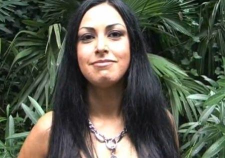video sesso con giovani asia porno star